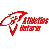 Athletics Ontario Awards Banquet